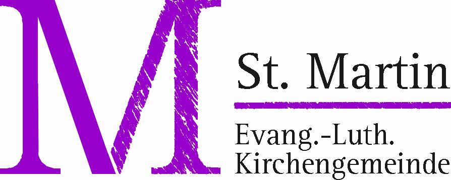 Kirchengemeinde St. Martin Fürth